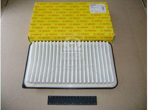 Фильтр воздушный LEXUS, TOYOTA (пр-во Bosch) 1 987 429 187