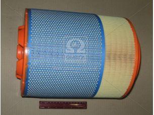 Фильтр воздушный (вставка) IVECO EUROCARGO (TRUCK) (пр-во Hengst) E633L
