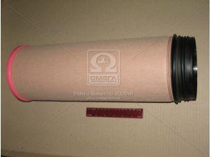Фильтр воздушный (вставка) MAN TGA (TRUCK) (пр-во Hengst) E428LS