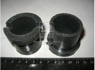 Амортизатор МТЗ привода управления рулевого (покупн. МТЗ) 70-3401077-Б