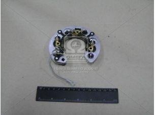 Блок выпрямительный генератора МТЗ (пр-во Беларусь) БПВ 56-65-02