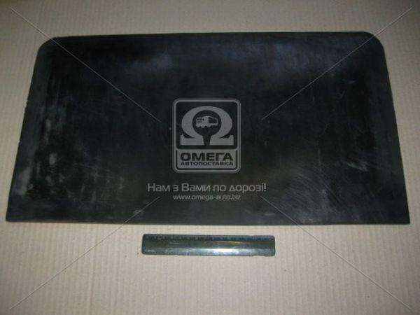 Брызговик ПАЗ (пр-во Павлово) 3205-8409034