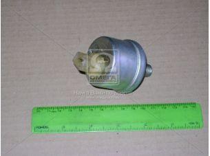 Датчик давл. масла МТЗ 1221 (пр-во Беларусь) ДД-20-М