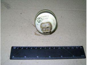 Датчик давл. масла МТЗ (пр-во Беларусь) ДД-6-М