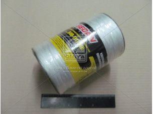Элемент фильт. топл. МАЗ, КрАЗ. (пр-во Седан) 840-1117040
