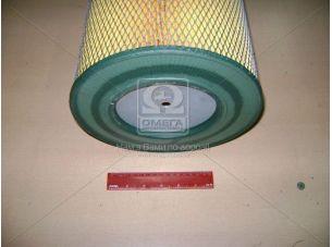 Элемент фильт. возд. ГАЗ (дв.245) GB-502 (пр-во BIG-фильтр) 4301-1109013
