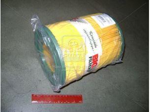 Элемент фильт. возд. ГАЗ (ЗМЗ 405) GB-77 (пр-во BIG-фильтр) 3110-1109013-75