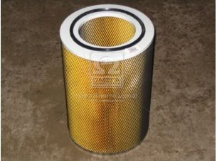 Шпилька цилиндра к-кт 4шт (2шт - 215мм, 2шт - 225мм) CB-125cc