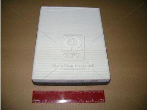 Элемент фильт. возд. салона ВАЗ 2110-12 GB-9833 (пр-во BIG-фильтр) 2110-8122012