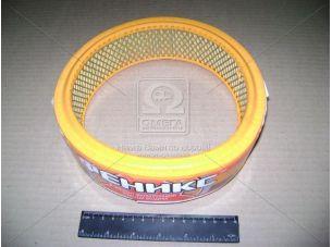 Элемент фильт. возд. ВАЗ 2101-09 (пр-во Украина) 2101-1109100