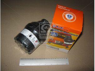 Фильтр масляный ГАЗ дв. CUMMINS 2.8 (покупн. ГАЗ) LF17356