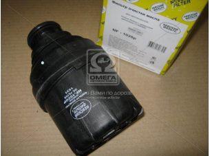 Фильтр масляный ГАЗ с дизельным дв. Cummins ISF 2,8 TD (NF-1020р) (пр-во Невский фильтр) 2705-1117040