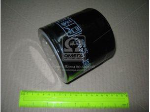 Фильтр масляный (пр-во Hengst) H96W01
