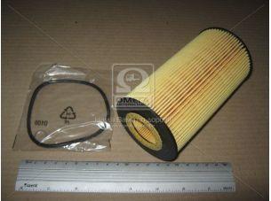 Фильтр масляный (пр-во Hengst) Распродажа E355H01D109