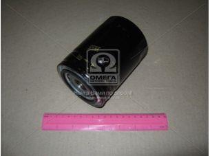 Фильтр масляный URSUS (TRUCK) 92097E/OP647 (пр-во WIX-Filtron UA) 92097E