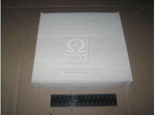 Кольца поршневые 170F 70мм STD