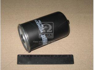 Фильтр топл. MAN, IKARUS (TRUCK) (пр-во Hengst) H70WDK14