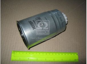 Фильтр топл. (пр-во Hengst) H159WK