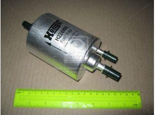 Фильтр топл. (пр-во Hengst) H224WK