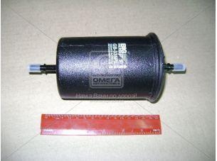 Фильтр топл. тонк. очист. ГАЗ (дв.406) инж. GB-335 (пр-во BIG-фильтр) 31029-1117010