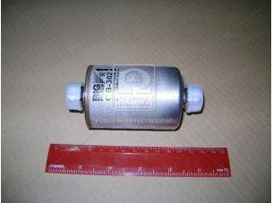 Фильтр топл. тонк. очист. ВАЗ (инж.) GB-302 (пр-во BIG-фильтр) 2112-1117010