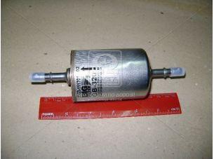 Фильтр топл. тонк. очист. ВАЗ (инж.) GB-320 (пр-во BIG-фильтр) 2123-1117010