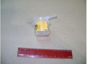 Фильтр топл. тонк. очист. ВАЗ, ВОЛГА с отстойником GB-215 (пр-во BIG-фильтр) 2101-1115610