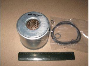 Фильтр топл. URSUS (TRUCK) WF8019/PM819/1 (пр-во WIX-Filtron) WF8019
