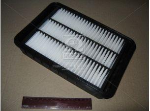 Фильтр воздушный CITROEN C-CROSSER (пр-во MANN) C27003/1