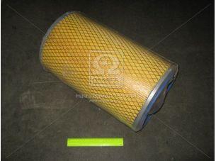 Фильтр воздушный Д 260 (большой) 260-1109300