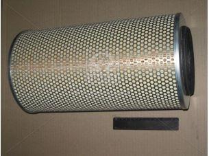 Фильтр воздушный DAF (TRUCK) (пр-во Hengst) E115L