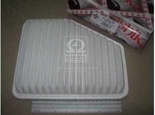 Фильтр воздушный LEXUS GS 3.0 (пр-во ASHIKA) 20-02-294