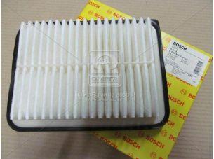 Фильтр воздушный LEXUS, TOYOTA (пр-во Bosch) F 026 400 114
