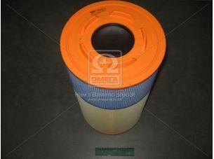Фильтр воздушный MAN (TRUCK) (пр-во Hengst) E428L01