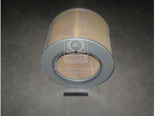 Фильтр воздушный MB ACTROS (TRUCK) (пр-во Hengst) E312L