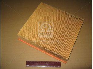 Фильтр воздушный OPEL OMEGA B (пр-во MANN) C27181