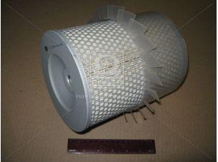 Фильтр воздушный (пр-во MANN) C16148