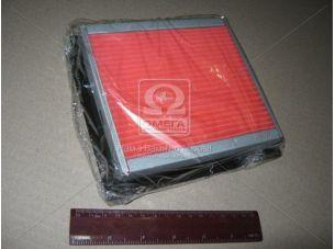 Фильтр воздушный (пр-во MANN) C1618