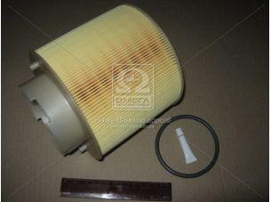 Фильтр воздушный (пр-во MANN) C17137/1X