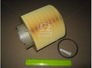 Фильтр воздушный (пр-во MANN) C17137X