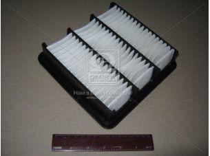 Фильтр воздушный (пр-во MANN) C2029