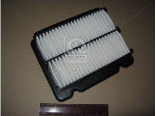 Фильтр воздушный (пр-во MANN) C2324
