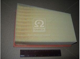 Фильтр воздушный (пр-во MANN) C2433/2