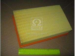 Фильтр воздушный (пр-во MANN) C28145