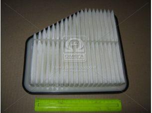 Фильтр воздушный RAV4 (пр-во MANN) C26003
