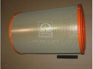 Фильтр воздушный RENAULT (TRUCK) (пр-во Hengst) E452L01