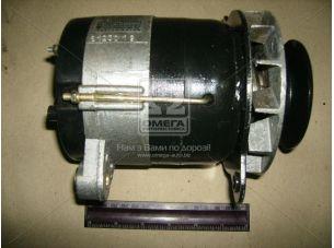 Генератор МТЗ 24В с доп. выводом (пр-во Радиоволна) Г9945.3701-1