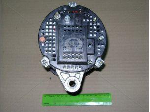Генератор МТЗ 80,82,Т 150КС 14В 1кВт доп. вывод (пр-во Радиоволна) Г964.3701-1