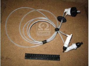 Гидрокорректор фар ВАЗ 2105 (пр-во ДААЗ) 21050-371801010