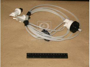 Гидрокорректор фар ВАЗ 2108 (пр-во ДААЗ) 21080-371801000